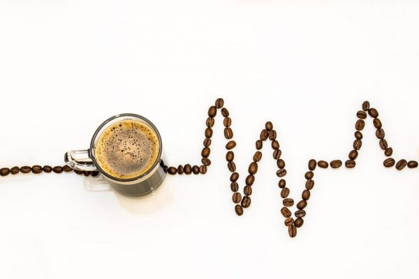 coffee-cup-2317201_1920___serialized2
